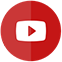 Lien vers le Canal Youtube